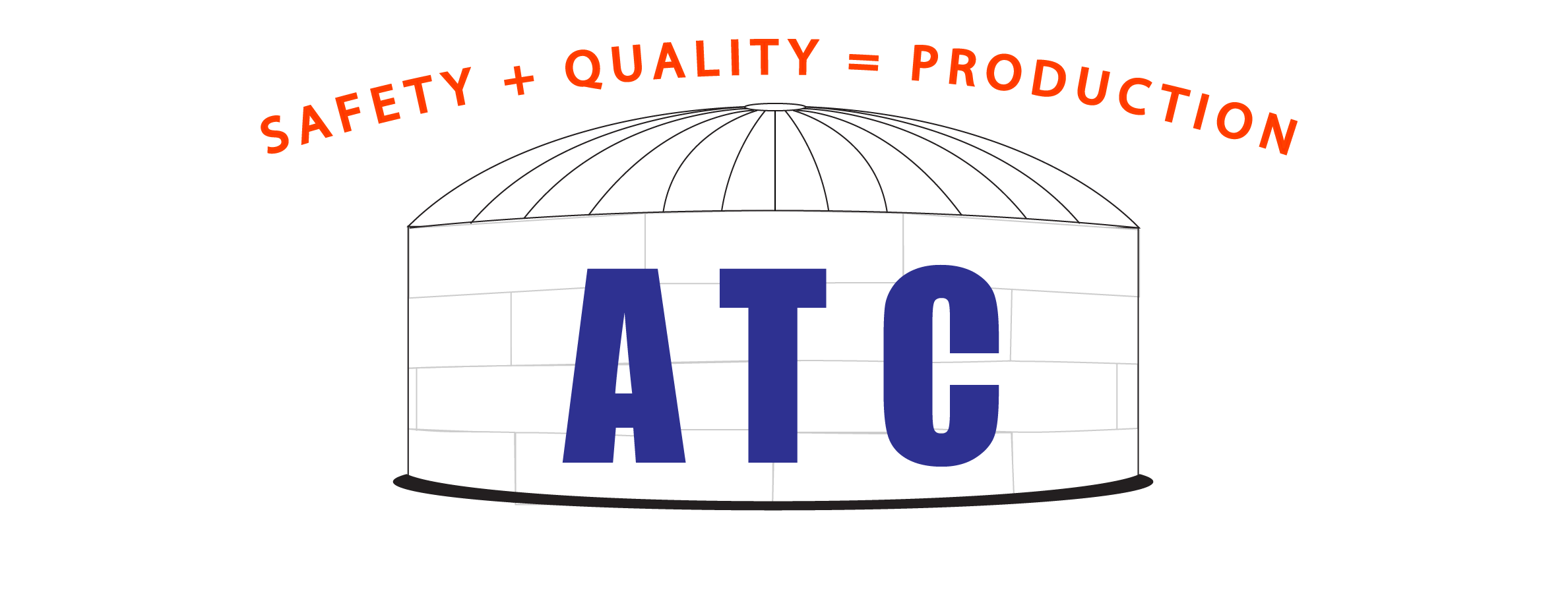ATC_LogoM_Cur07122016_final_2_white-02