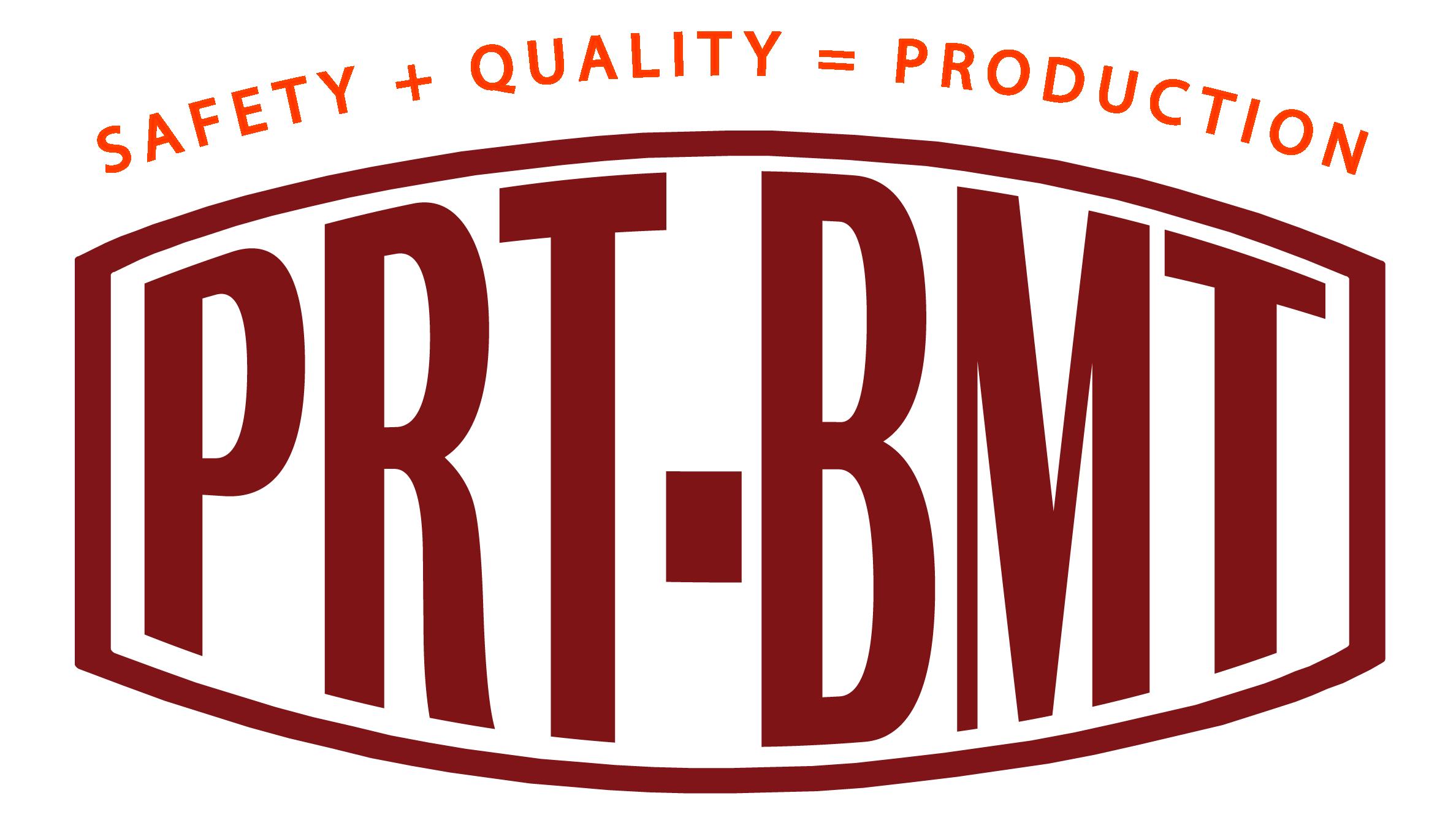 PRT-BMT_blk__LogoCur10132016f-02