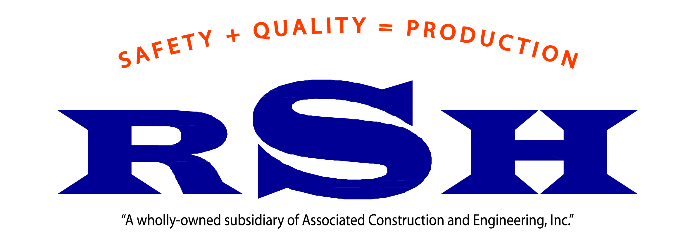 RSH_LogoM_Cur07112016_final-02