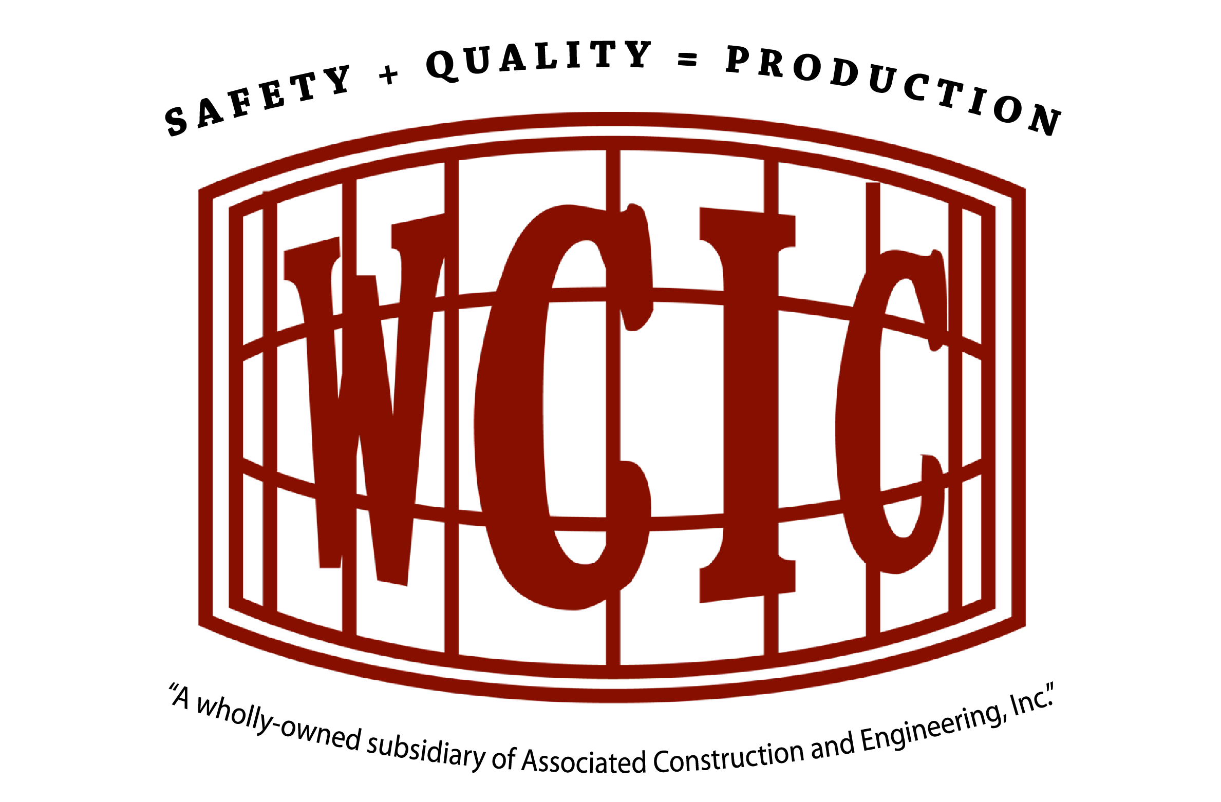 WCIC_LogoM_Cur07112016_finalv2-02