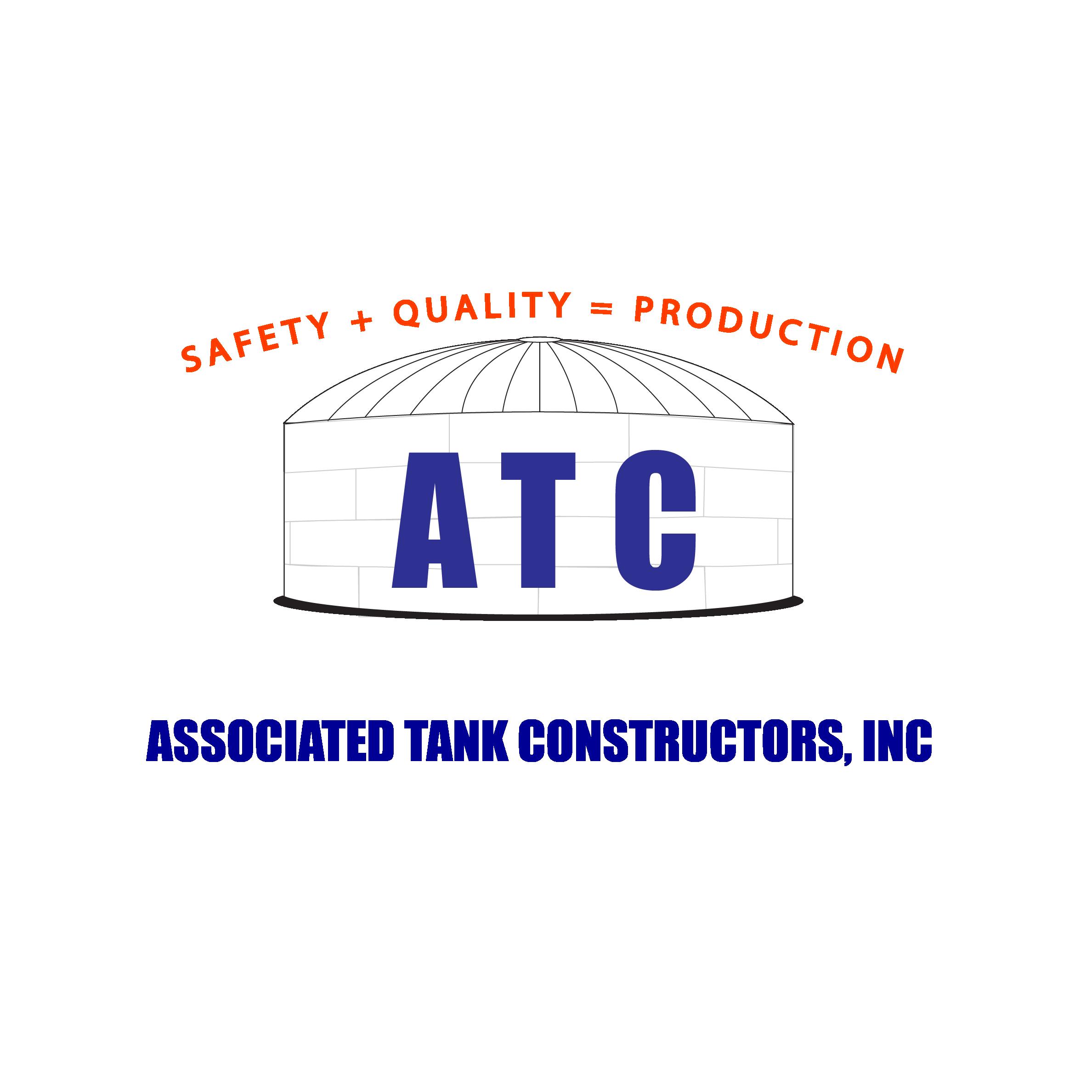 ATC_LogoM_Cur07122016_final_2_white-03