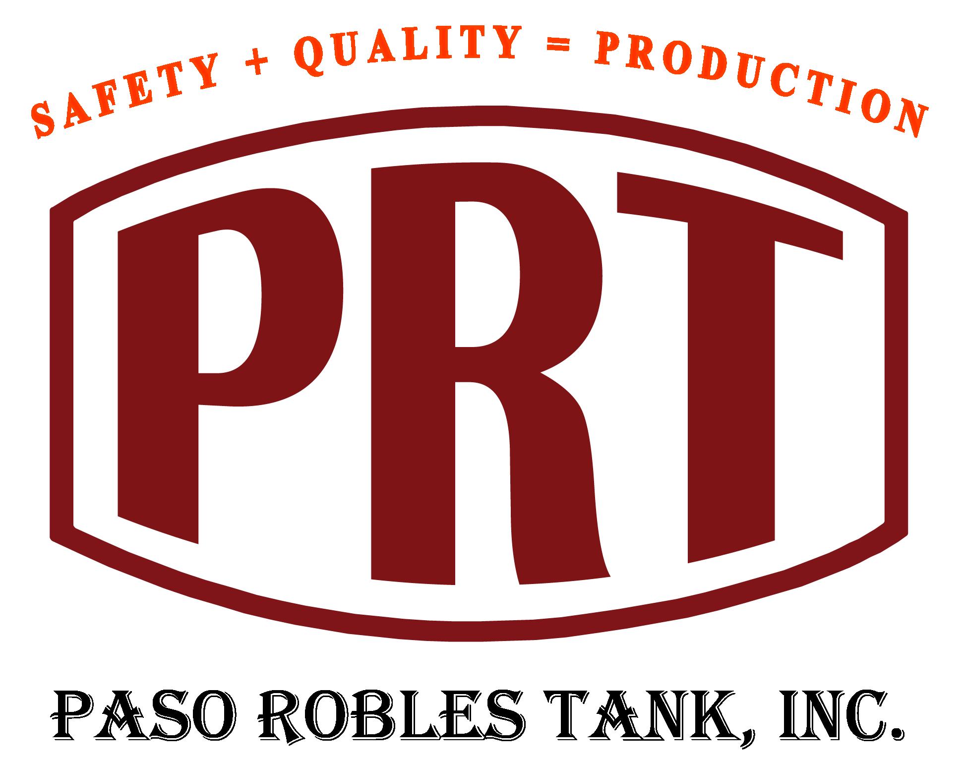 PRT blk__LogoCur10132016f-01