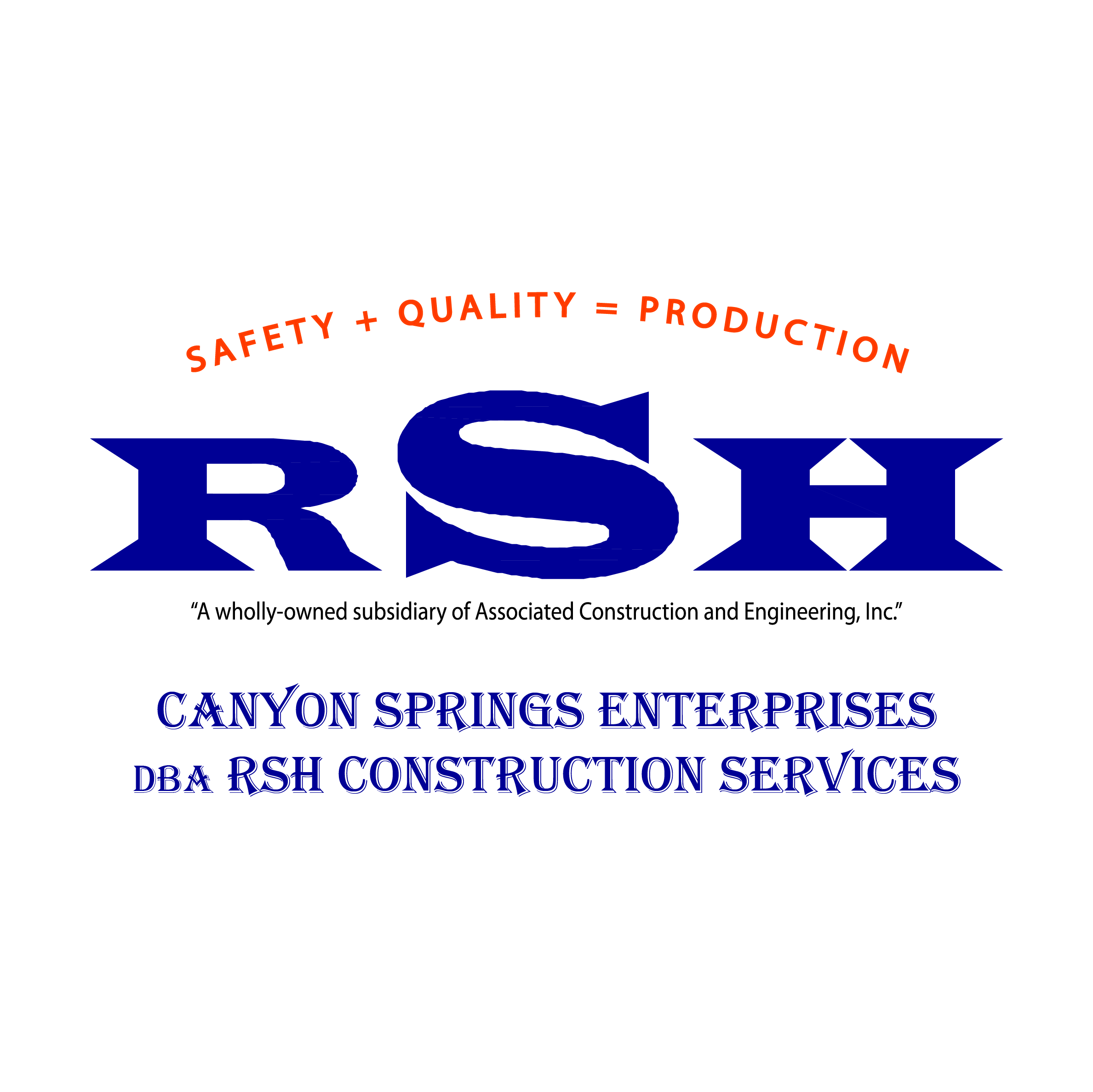 RSH_LogoM_Cur07112016_final-03